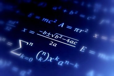 Click Here to go to the Mathematics Department Page.