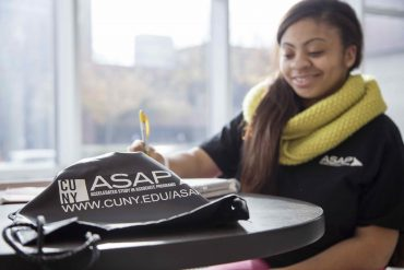 Click Here to go to the Accelerated Study in Associate Program