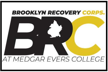 Click Here to go to the Brooklyn Recovery Corps