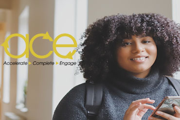 MEC Accelerate, Complete, and Engage (ACE) Program
