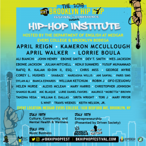 Brooklyn-Hip-Hop-Institute-IG for MEC