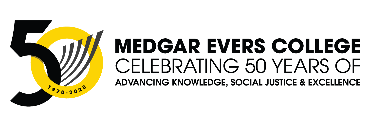 Medgar Evers College