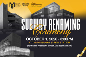 Subway-renaming–2048-x-1365