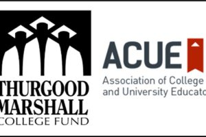 thurgood-marshall-acue-fund